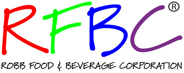 Robb Food & Beverage Corporation