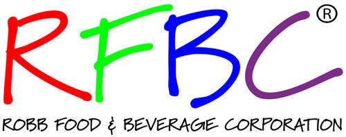 Robb Food & Beverage Corporation